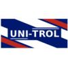 Unitrol
