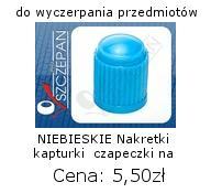 PHU-SZCZEPAN